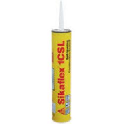 Sikaflex ® -Road 1c SL - Materiales y Aditivos PESA