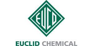 euclid-chem_300
