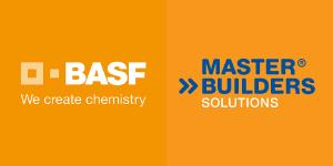 logo_pagina_basf_master