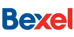 logo_pagina_bexel