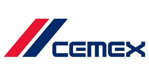 logo_pagina_cemex