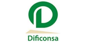logo_pagina_dificonsa