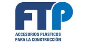 logo_pagina_ftp