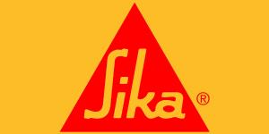 logo_pagina_sika