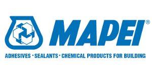 mapei-logo_300