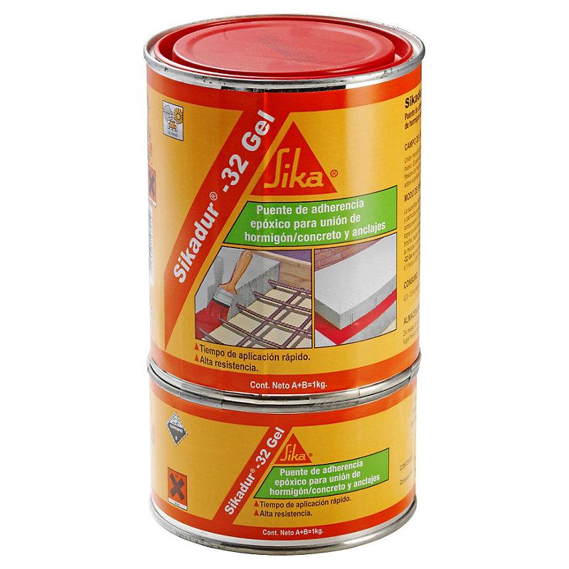 Aparador De Livros ~ Materiales epoxicos SIKA archivos Materiales y Aditivos PESA